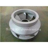 big impeller