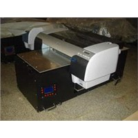byc168-5 A2 super format inkjet printer
