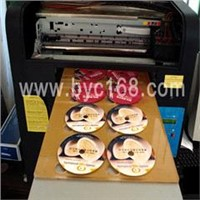 byc168 all-purpose flatbed printer