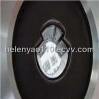 cable wire rope die