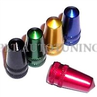 car accessories tire valve cap