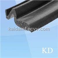 car sealing strips
