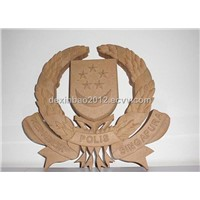 china  wood  cutting and engraving  cnc machine