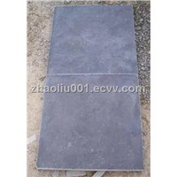 chinese bluestone tiles