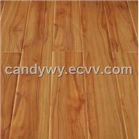 Commercial Laminate Flooring
