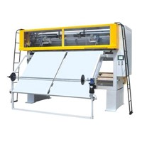 computer panel cutting machine(MSQG)