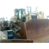 d8r caterpillar crawler dozer for sale