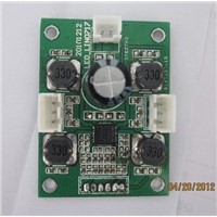 digital amplifier module