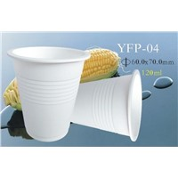 disposable cup--( 4 OZ  YFP-04)
