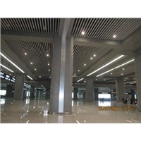 expansion joint project/building expansion joint