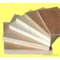 China factory  of CE CARB certified commercial plywood furniture plywood