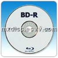 factory supply Blue Ray disc-25GB