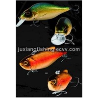 fishing lures hard lures plastic fishing lures