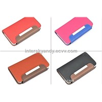 flip cover for Samsung Galaxy Note I9220