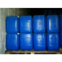 formic acid 85% and 90%