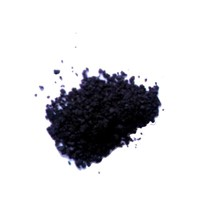 graphite granule/power