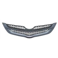 grille   (NEW VIOS 08' YARIS)
