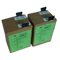 High Discharge Rate Auto Start Battery