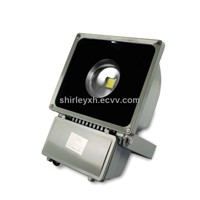 high power 80w led floodlight,led flood lamp