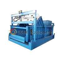 high quality Shale shaker made in China