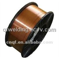 high quality co2 gas shield welding wire ER70S-6