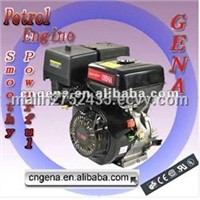 hot Gasoline Engine (GN182F)