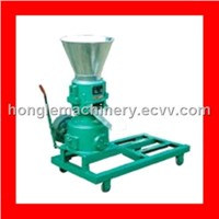 Hot Sale 9KLP-200 Motor Diesel Engine Pellet Feedstuff Machine