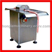 Hot Sale HLXZ-1 Semi Sausage Knotting / Tying Machine
