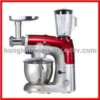 Hot Sale Multi-Function Kitchen Machine
