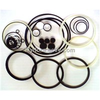 hydraulic breaker seal kits excavator spare parts