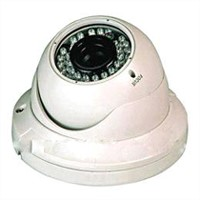 Indoor CCTV Camera/CCTV Security Camera (JYD-7230)