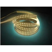 LED Indoor Light Super Bright SMD LED Strip Light / Flexible Light