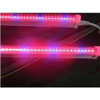 integrate T5 8W led grow tube light (1200mm x 16mm) Best for gardening , vegetation