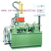 internal mixer/ China internal mixer/ Chinese internal mixer