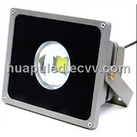 led flood light HPL-FL050W-B