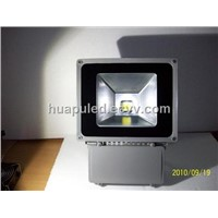 led flood light HPL-FL070W