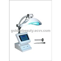 light therapy equipment