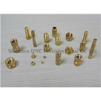 bolts and nuts machining  fasteners