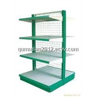 metal rack,retail shelving,industrial storage shelves,shelf for family