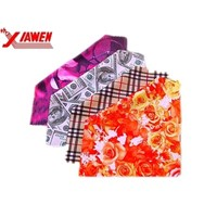 microfiber glasses cloth