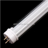 milky lens led tube t8