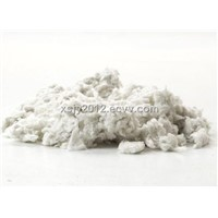 mineral wool, loose fiberglass wool, Mineral Granulated wool, insulation material,