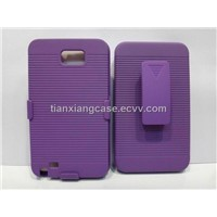mobile phone case for samsung i9220