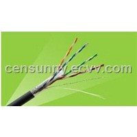 networl cable