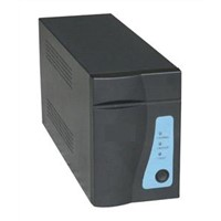 offline back up uninterruptible power supply