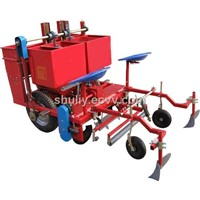 Potato Planter from Jassica