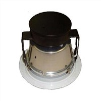 power led down light