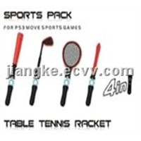 ps3 sports pack
