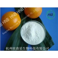 pure edbile fish collagen powder