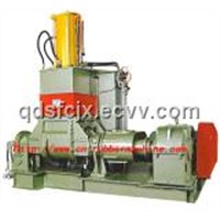rubber kneader/China rubber kneader/ Chinese rubber kneader